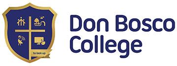 Don Bosco College, Yelagiri Hills